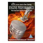 Engine Performance Training Tool