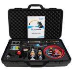 LDT1000 BULLSEYE Automotive Leak Detector Pro