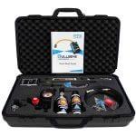 LDT1010 BULLSEYE Automotive Leak Detector Kit