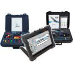 iEA Intelligent Engine Analyzer Elite4 Kit (EMI2000)