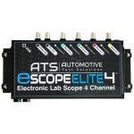 eSCOPE ELITE4 Scope (ESL3100) (No Tablet)