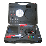 Automotive Diagnostics Kit ADK5004D