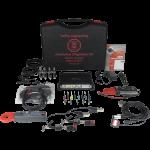 Automotive Diagnostics Kit ADK5004DW