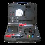 Automotive Diagnostics Kit ADK610004D