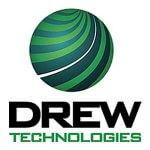 Drewtech Products
