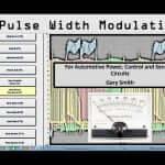 [Thumbnail] Pulse width Modulation