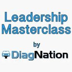 Leadership Masterclass (by Steve Beck)