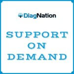 Support On Demand product image
